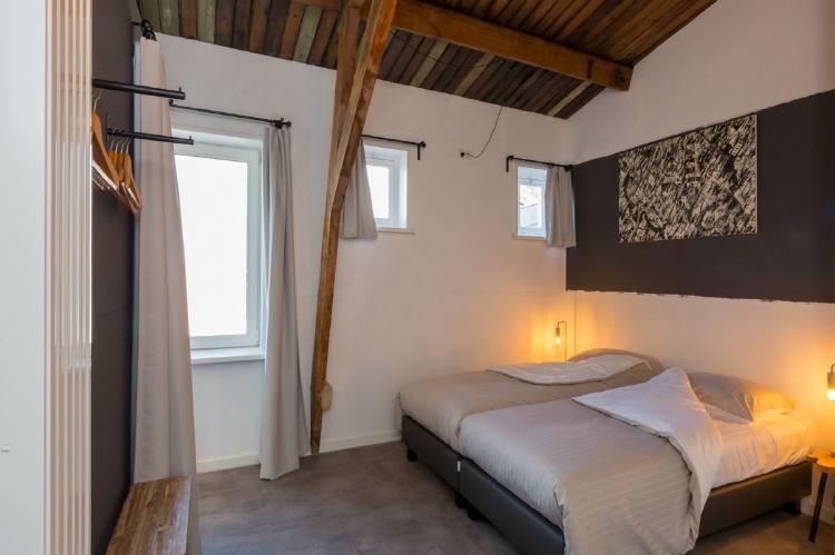 VakantiehuisNederland - Zeeland: Pleinzicht 6a  [10]