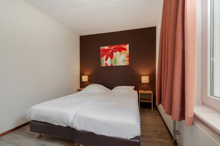 VakantiehuisNederland - Limburg: Resort Arcen 18  [6]