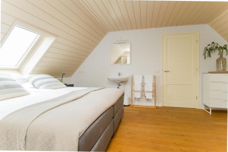 Holiday homeNetherlands - Overijssel: Wellness Home Rust en Ruimte  [13]