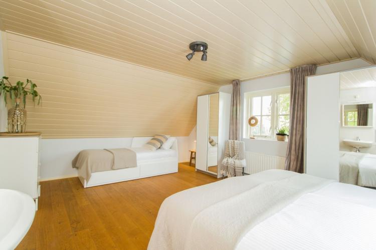 Holiday homeNetherlands - Overijssel: Wellness Home Rust en Ruimte  [16]