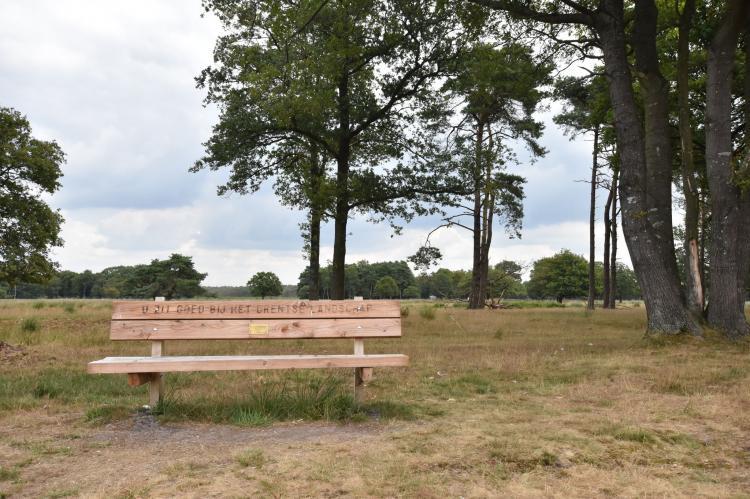 VakantiehuisNederland - Friesland: Puur Natuur  [5]