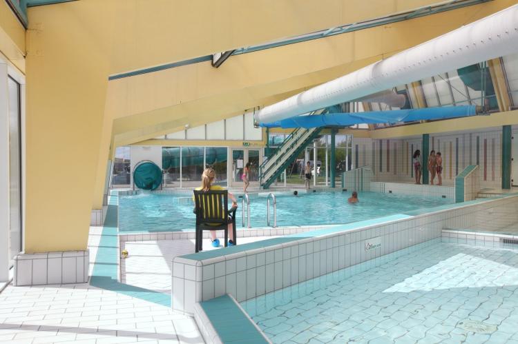 Vakantiepark Callassande 2