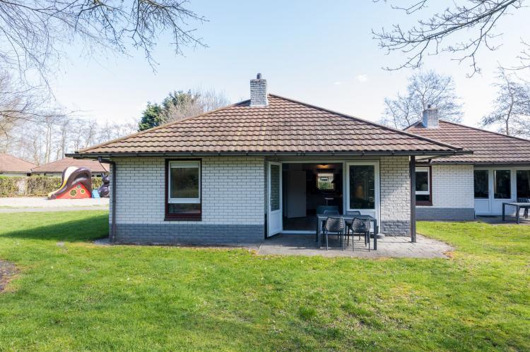 VakantiehuisNederland - Waddeneilanden: Kustpark Texel 10  [3]