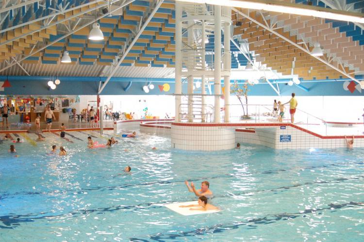 VakantiehuisNederland - Waddeneilanden: Kustpark Texel 10  [16]
