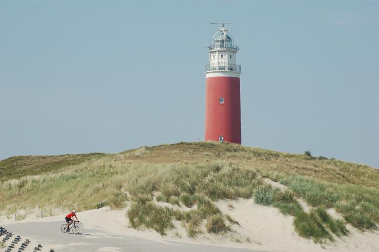 VakantiehuisNederland - Waddeneilanden: Kustpark Texel 10  [24]