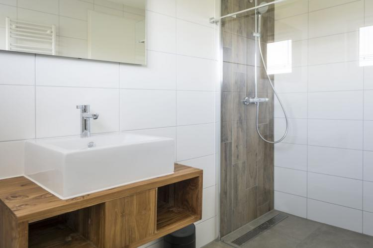 VakantiehuisNederland - Waddeneilanden: Villa Bouwlust Z  [23]
