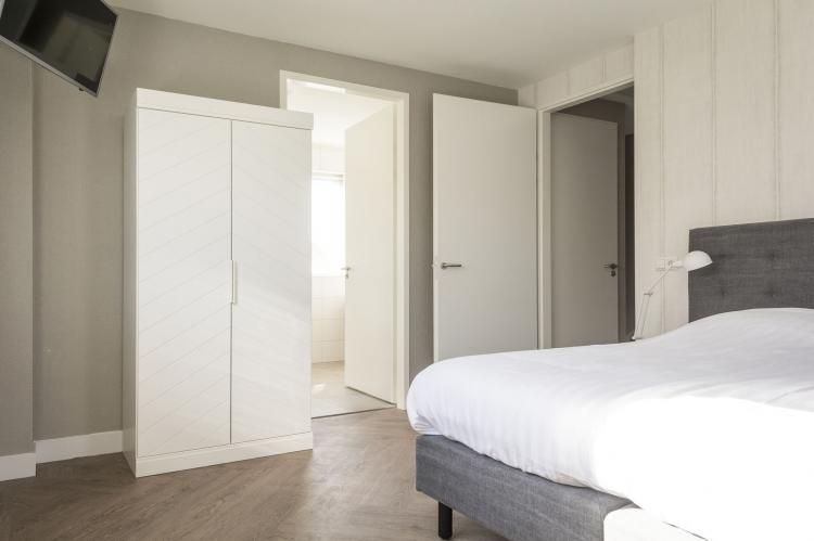 VakantiehuisNederland - Waddeneilanden: Villa Bouwlust Z  [22]