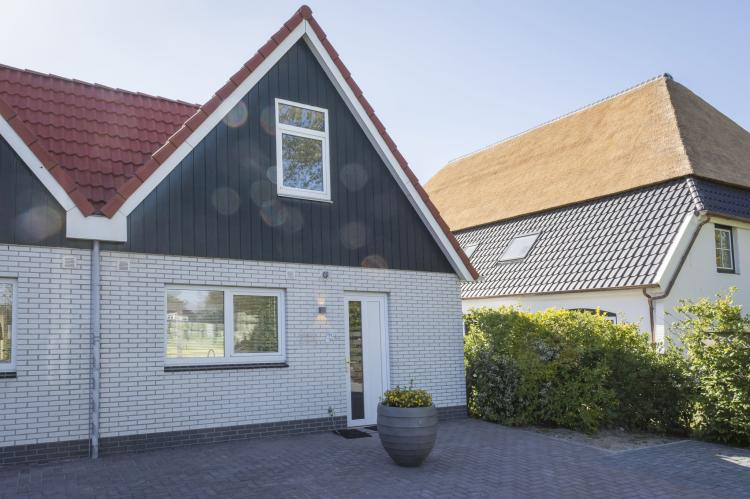 Holiday homeNetherlands - Frisian Islands: Bouwlust E9  [19]
