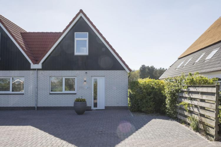 Holiday homeNetherlands - Frisian Islands: Bouwlust E9  [20]