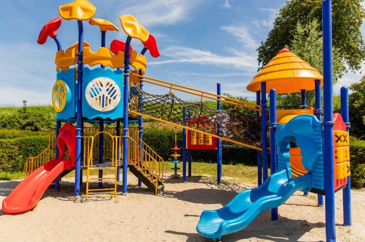 VakantiehuisNederland - Zuid-Holland: Parc De Ijsselhoeve 2  [22]