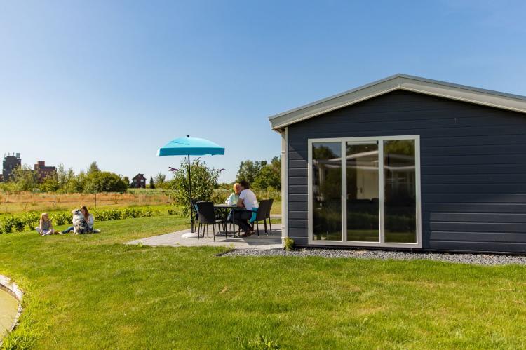 VakantiehuisNederland - Zuid-Holland: Parc De Ijsselhoeve 2  [1]