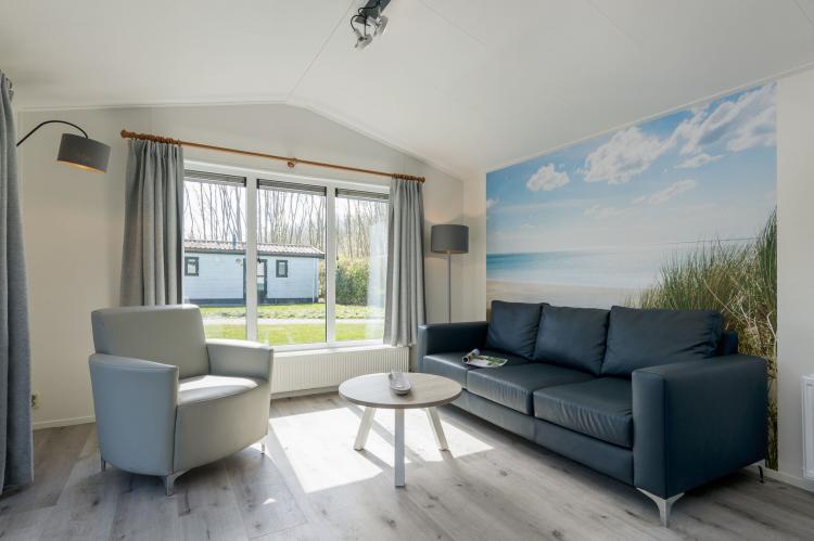 Kustpark Texel 5