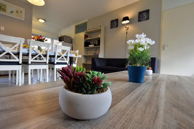 VakantiehuisNederland - Gelderland: Bungalow Bosrijk  [35]