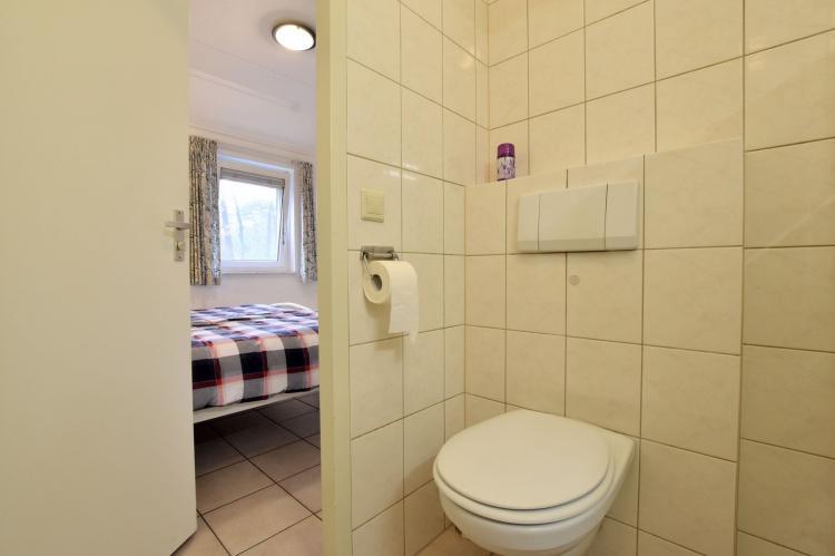 VakantiehuisNederland - Gelderland: Bungalow Bosrijk  [24]