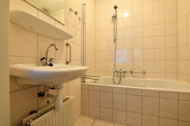 VakantiehuisNederland - Gelderland: Bungalow Bosrijk  [25]