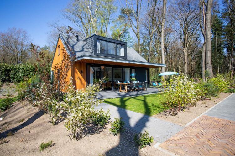 Holiday homeNetherlands - Gelderland: Landgoed De Scheleberg 13  [1]
