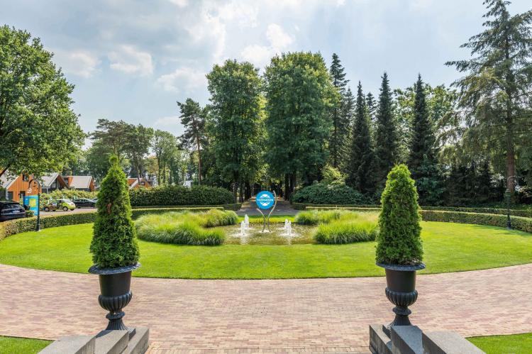 Holiday homeNetherlands - Gelderland: Landgoed De Scheleberg 13  [36]