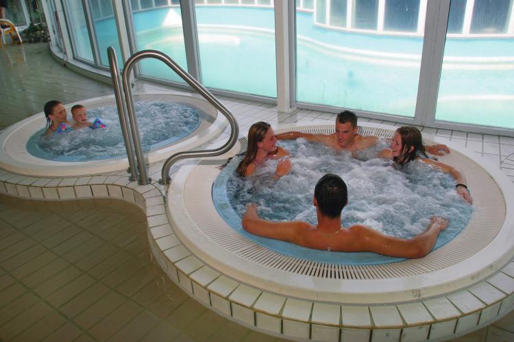 VakantiehuisNederland - Zeeland: Buitenhof Domburg 5  [18]