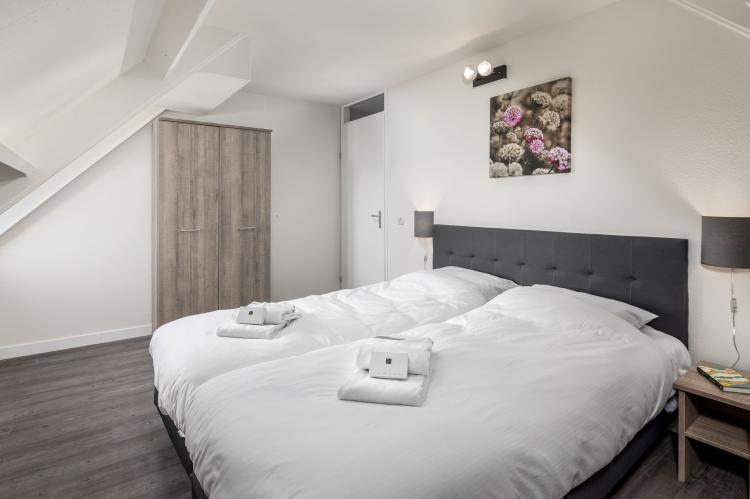VakantiehuisNederland - Zeeland: Buitenhof Domburg 5  [9]