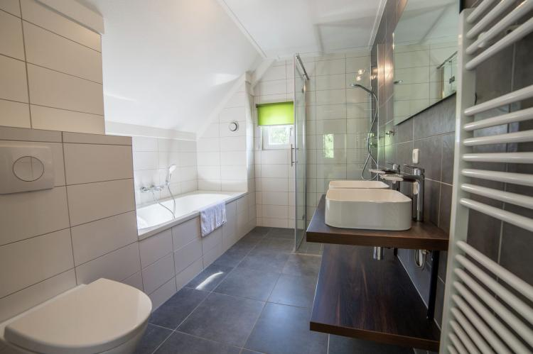 VakantiehuisNederland - Limburg: Resort Maastricht 11  [9]