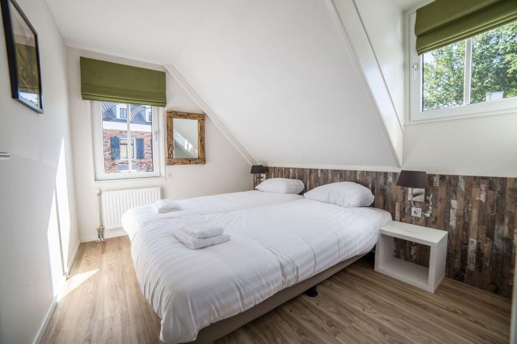 VakantiehuisNederland - Limburg: Resort Maastricht 11  [18]