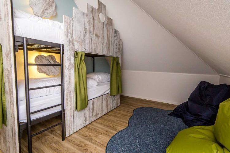 VakantiehuisNederland - Limburg: Resort Maastricht 11  [19]