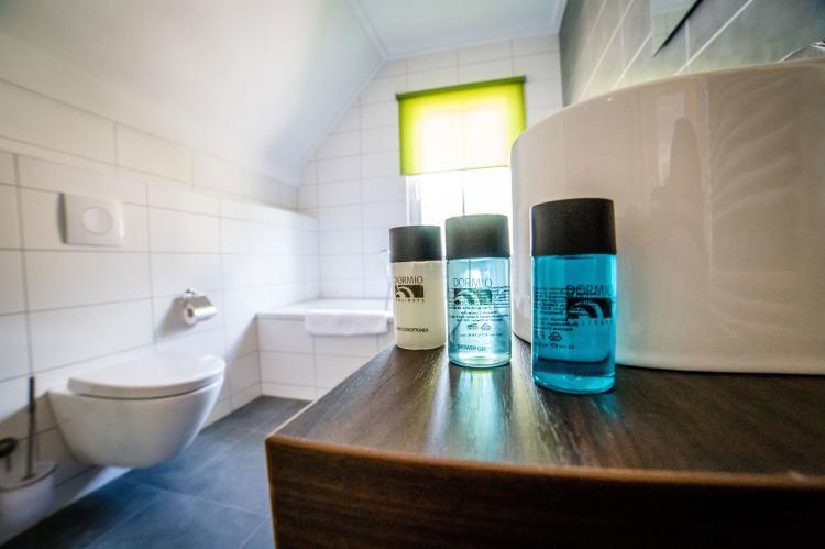 VakantiehuisNederland - Limburg: Resort Maastricht 11  [26]