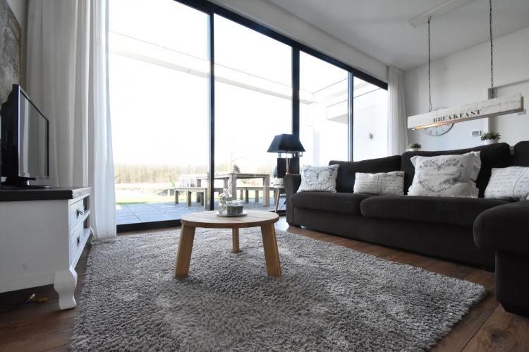 VakantiehuisNederland - Flevoland: Cosy Harderwijk 316  [7]