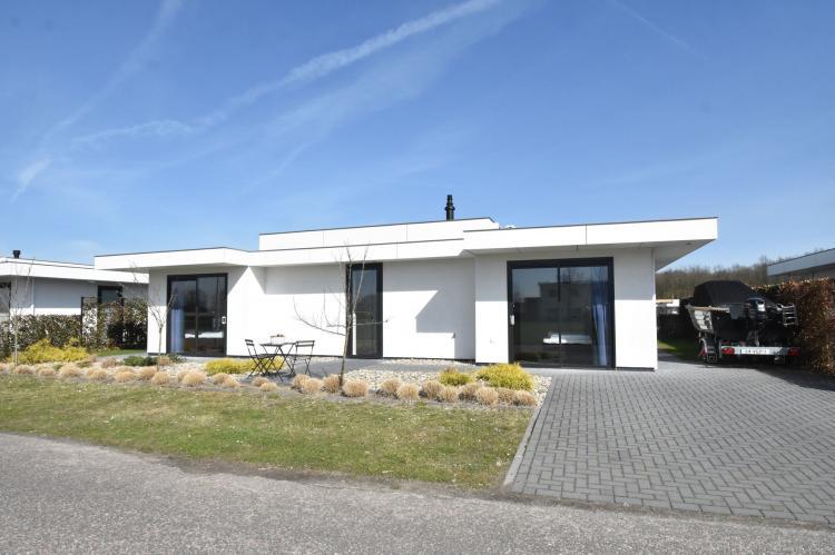 VakantiehuisNederland - Flevoland: Cosy Harderwijk 316  [4]