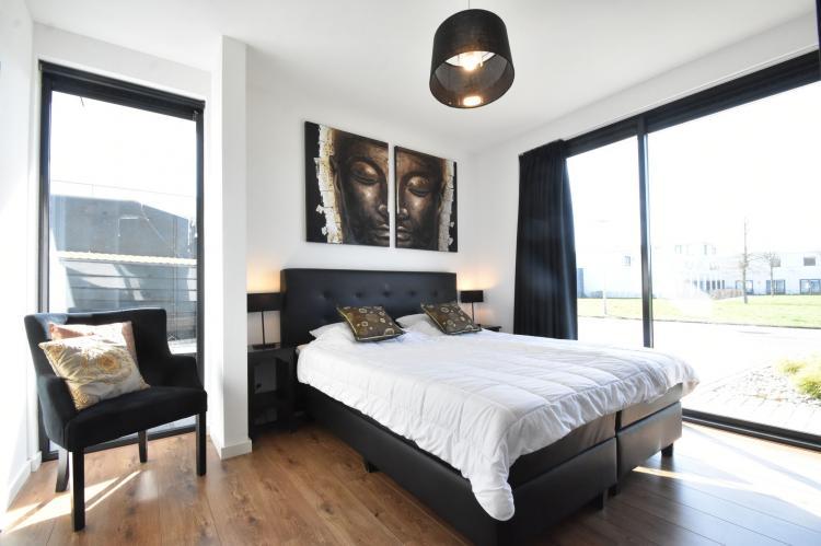 VakantiehuisNederland - Flevoland: Cosy Harderwijk 316  [18]