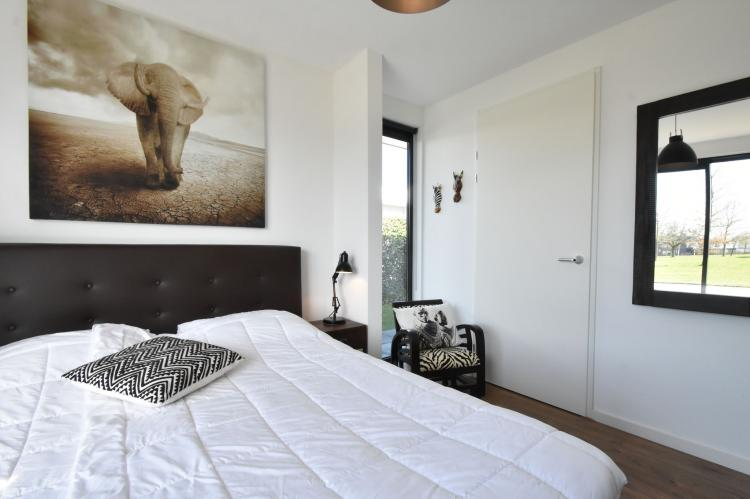 VakantiehuisNederland - Flevoland: Cosy Harderwijk 316  [23]