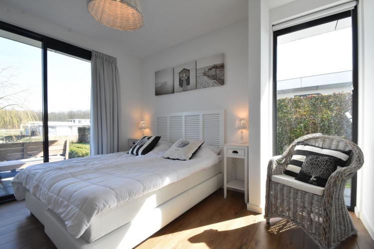 VakantiehuisNederland - Flevoland: Cosy Harderwijk 316  [20]