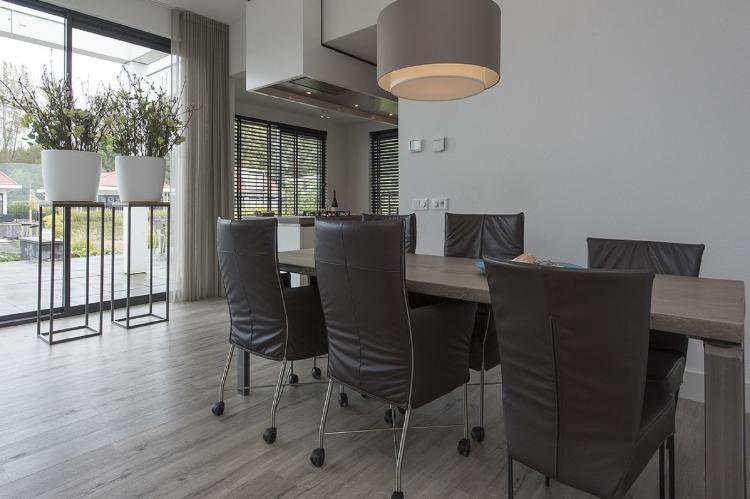 Trendy Harderwijk 321
