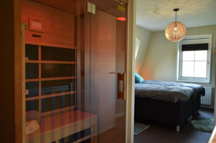 VakantiehuisNederland - Noord-Holland: Scoreldame 6-persoons  [24]