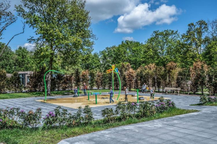 Vakantiepark Schaijk 1