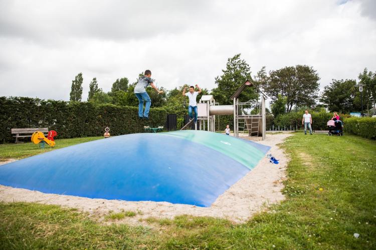VakantiehuisNederland - Noord-Holland: Park Westerkogge 2  [29]