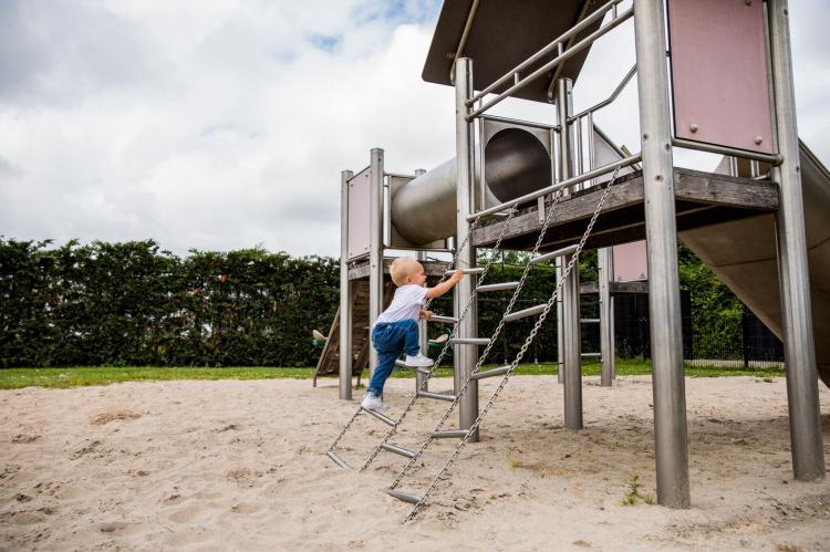 VakantiehuisNederland - Noord-Holland: Park Westerkogge 2  [28]
