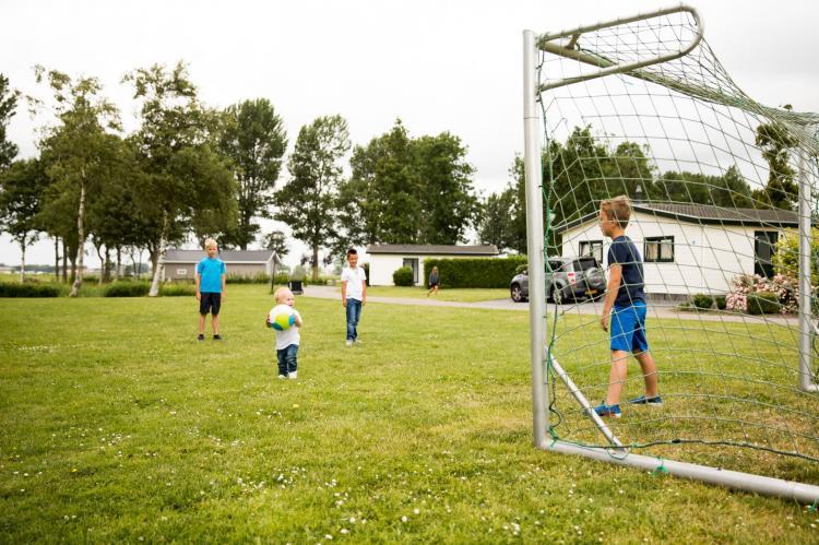 VakantiehuisNederland - Noord-Holland: Park Westerkogge 2  [35]