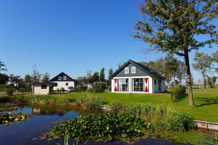 Park Westerkogge 5