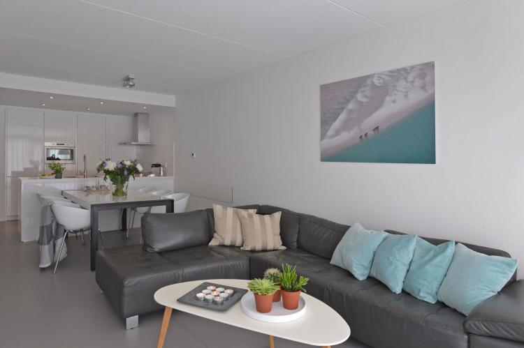 VakantiehuisNederland - Zeeland: Havenweg 12  [5]