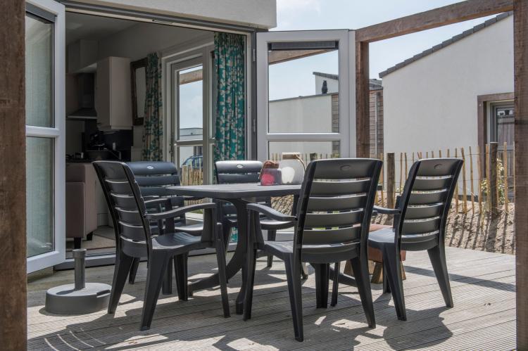 Holiday homeNetherlands - Zuid-Holland: Strandpark Duynhille 3  [7]