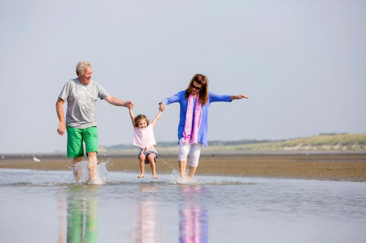Holiday homeNetherlands - Zuid-Holland: Strandpark Duynhille 3  [14]
