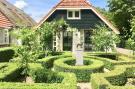 VakantiehuisNederland - Overijssel: Genieten in het Vechtdal