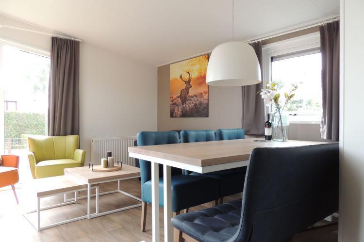 Holiday homeNetherlands - Gelderland: Recreatiepark de Boshoek 20  [3]