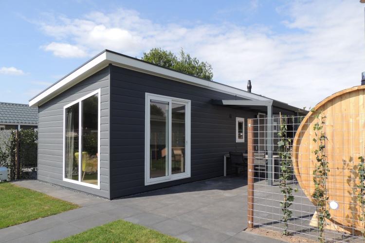 Holiday homeNetherlands - Gelderland: Recreatiepark de Boshoek 20  [1]
