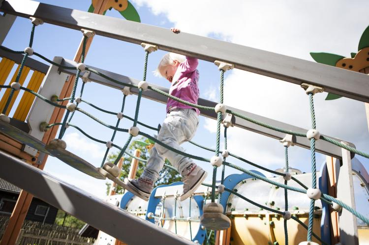 Holiday homeNetherlands - Gelderland: Recreatiepark de Boshoek 20  [21]