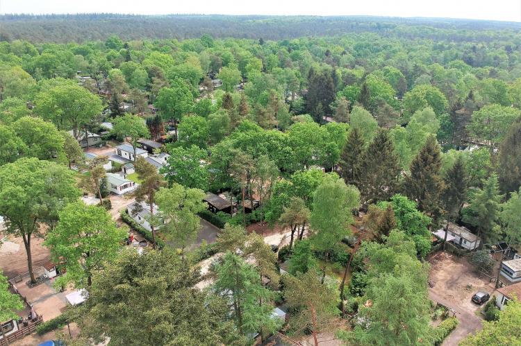 VakantiehuisNederland - Gelderland: Vakantiepark De Rimboe & De Woeste Hoogte 5  [20]