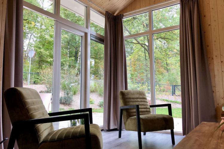 VakantiehuisNederland - Gelderland: Vakantiepark De Rimboe & De Woeste Hoogte 5  [7]
