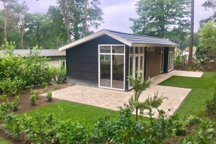 VakantiehuisNederland - Gelderland: Vakantiepark De Rimboe & De Woeste Hoogte 5  [3]