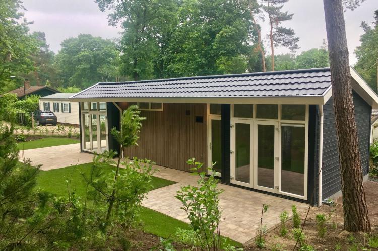 VakantiehuisNederland - Gelderland: Vakantiepark De Rimboe & De Woeste Hoogte 5  [2]